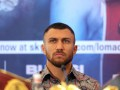 Ломаченко извинился перед православными за фейковый религиозный пост
