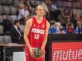 Монако продлил контракт с украинским защитником