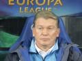 Динамо терпит поражение в матче с Генком