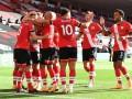 Саутгемптон - Эвертон 2:0 Видео голов и обзор матча