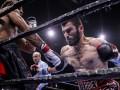 Бетербиев с Баррерой сразятся за право на чемпионский бой