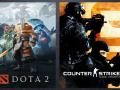 Стало известно, какая киберспортивная игра является самой популярной в СНГ