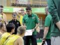 Баскетбол: Днепру не удалось создать проблемы для Химика