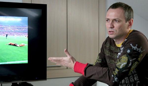 Головко: Ключевую роль сыграло отсутствие Ярмоленко