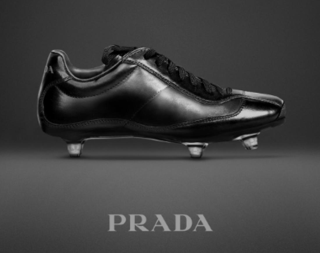 Футбольные бутсы от известных брендов