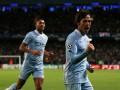 Букмекеры считают Манчестер Сити фаворитом Лиги Европы, Металлист - 17-й