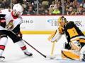НХЛ: Тампа обыграла Баффало, Питтсбург разгромил Оттаву