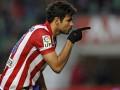 Нападающий сборной Испании успешно прошел медосмотр в Челси - СМИ