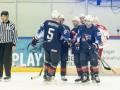 США – Южная Корея: прогноз и ставки букмекеров на матч ЧМ по хоккею