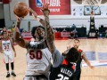 Летняя лига НБА: Голден Стэйт обыграл Миннесоту, Финикс сильнее Юты