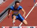 ЧЕ по легкой атлетике: Первый день вышел не очень удачным для Украины