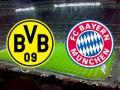 Кубок Германии: Боруссия Дортмунд – Бавария – 0-2, текстовая трансляция