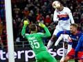 ЦСКА Москва – Лион 0:1 видео гола и обзор матча Лиги Европы