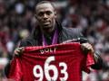 Болт: Манчестер Юнайтед предложил бы мне контракт на 5 лет, если бы я прошел просмотр