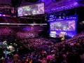 Dota 2: Онлайн трансляция турнира The International 2016