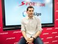 Касильяс: Зидан - cамый подходящий тренер для Реала