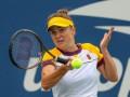 Свитолина обыграла Масарову во втором круге US Open