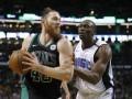 НБА: Орландо обыграл Бостон, Сан-Антонио сыграет с Индианой