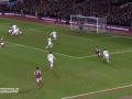 Вест Хэм - Ливерпуль 2:1 Видео голов и обзор матча Кубка Англии