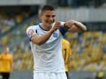 Миколенко может перебраться в чемпионат Турции