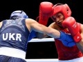 Фотогалерея: Как наши казаки в Лондоне боксеров били