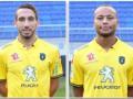 Игроки французского клуба попали в больницу после пожара в отеле