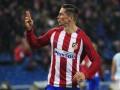 Видео шедеврального гола Торреса в ворота Сельты