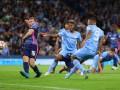 Манчестер Сити в невероятном матче обыграл Лейпциг