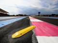 Формула-1: анонс Гран-при Франции