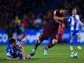 Депортиво - Барселона 2:4 видео голов и обзор матча