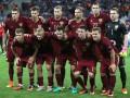 Петицию о роспуске сборной России подписали почти миллион человек
