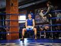 В Киеве определился победитель боксерского турнира Super 8