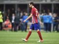 Хуанфран: Ночь после поражения от Реала получилась очень тяжелой