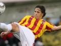 Состав Карпат может пополнить полузащитник сборной Румынии