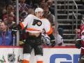 НХЛ: Питтсбург одержал седьмую победу подряд