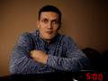 Видеообращение Усика к фанатам: Вы будете спать в 5 утра? Я не буду