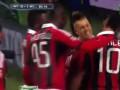 Балотелли промолчал, Милан и Интер сыграли вничью