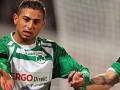Вести: Экс-игрок молодежной сборной Германии оказался террористом
