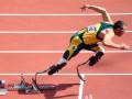 Безногий бегун-убийца может поехать на чемпионат мира в Москву