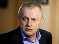 Приватбанк должен выплатить Суркисам 1,1 млрд гривен