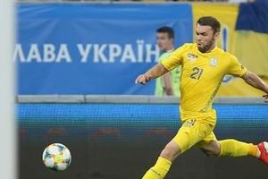 Караваев - о матче с Сербией: Игра особо ничего не решала для нас