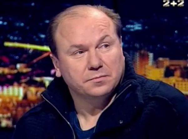 Виктор Леоненко не верит в недооценку со стороны Франции
