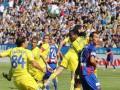 Ростов сыграет с английским клубом благотворительный матч в помощь семьям игроков Локомотива