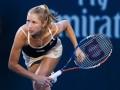 Украинская теннисная надежда пропустит Олимпиаду
