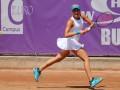 Ястремская выиграла у Лепченко в квалификации в Брисбене