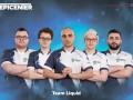 Team Liquid стала вторым участником The International 2018