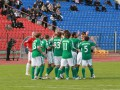 Клубу российской Премьер-лига запретили регистрировать новых игроков