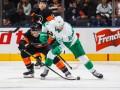 НХЛ: Торонто в тяжелом матче обыграл Филадельфию, Каролина всухую уступила Коламбусу
