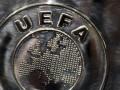 Таблица коэффициентов УЕФА: Украина сократила отставание от Шотландии но не оторвалась от Турции