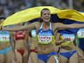 Олимпийская чемпионка Добрынская попрощалась со спортом